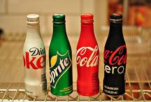 Food/drinks YUM!! / by Jasmin Ibarra