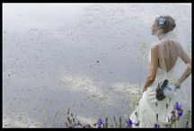 BRIDES WEDDING GALLERY / Contact us : info@visualizedarts.com  OR  Call 636-795-ARTS (2787) #photography