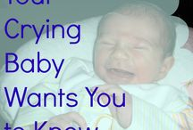 Having children / by Lexy Jeffers