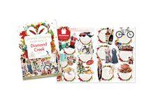 Catalogues / Catalogue Design by Pixelmore