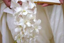 flower boukuet❁ / flowers.boukuet.
