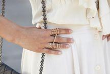 jewelsfitforaqueen