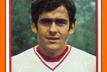 Championnat de France de Football 1975-1976