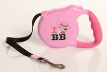Betty Boop / Accessori per cani