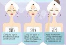 Skin&Body