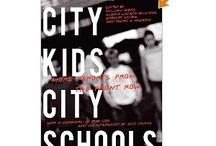 Inner City Education