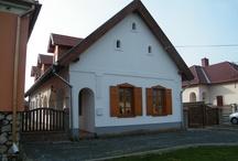 casa 13