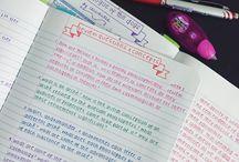 Motivation pour les études