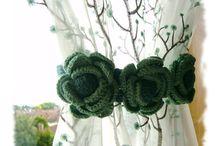 Crochet for the sake of crocheting!!