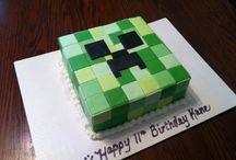 Ege Minecraft