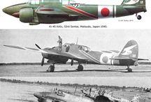 Lotnictwo Japoni