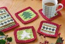 Cute knits for presents