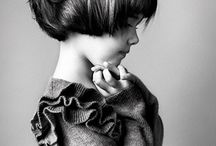 Girl style / by Rural Light Creative