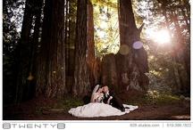 Wedding / by Alexandra Power