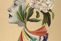 Art Collage / #Collage   #Art