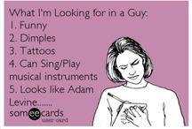Adam !!