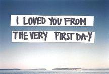 Love Love Love <3 / by Jessica Lynn