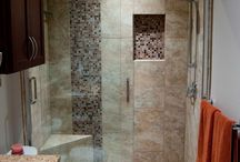 Fürdőszoba felújítás/Bathroom Rehab