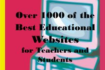 The Best Web 2.0 Tools / by Edudemic