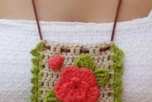 knitting & crochet cute ideas