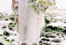 Flowers / Wedin flower inspiration