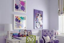 Kalace's Room
