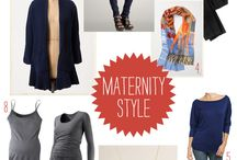 Baby bumps and more!