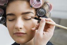 make up tips by fashion vashion