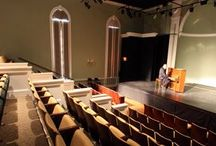 South Jersey Theater