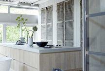 Kitchen & Home Revolution