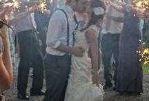 Wedding_Someone Elses / by Catherine Lodigiani