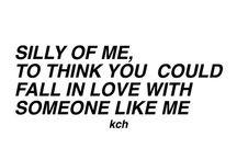 Will oc;