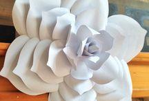 modele flori