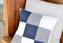 Pillows Poduchy
