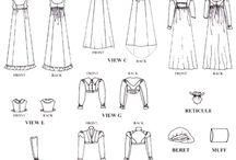 regency outfitters
