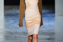 like, totally fashion & stuff / by Sunshine Nugget