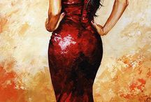 Art G Emerico Toth