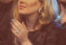 Adele8