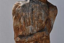heykel sanatı