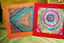 Indo art ideas Artzability