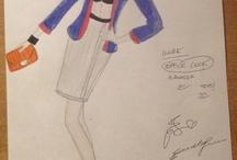 My creations :)