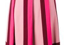 Inspiring Skirt