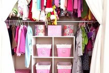 Madelyn room
