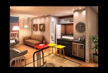 Corretor Mario Bauer / Apresentação Site destinado à veiculação de produtos imobiliários: apartamentos, salas, casas, terrenos, entre outros. Busca colocar em circulação diferentes tipologias disponíveis no mercado: 3D, 2D, 1D, coberturas, etc., a fim de atender todos os perfis.