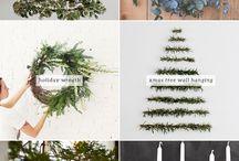 Juleinspirasjon