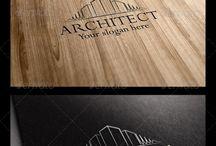 branding architektura