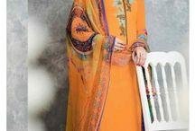 Eid Sepcial Dresses