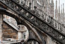 Milan, Милан
