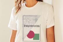 Merchandising #soyinteriorista