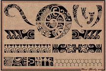 Decorazione e simboli